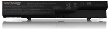 Whitenergy baterie pro HP ProBook 4320s 4320t 4520s 10.8V Li-Ion 4400mAh - 05176