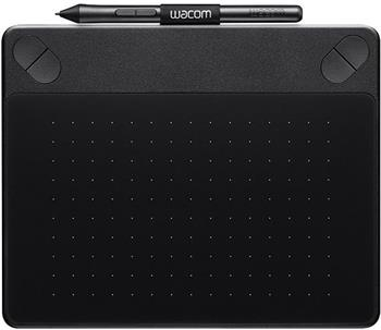 Wacom Intuos Art Black Pen&Touch S - CTH-490AK