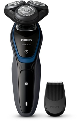 Philips S 5100/06 holicí strojek - S 5100/06