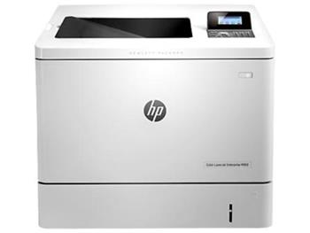 Barevná tiskárna HP LaserJet Enterprise M553n - B5L24A