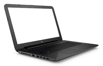 "HP 250 G4 15,6"" / i3-5005 / 4 / 1TB / W10 / N0Z86EA - N0Z86EA#BCM"