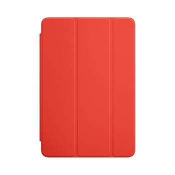 Apple iPad mini 4 Smart Cover - Orange - MKM22ZM/A