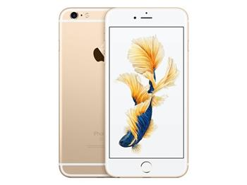 Apple iPhone 6s Plus 128GB Gold - MKUF2CN/A