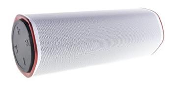 Creative Sound Blaster Free SB1660 - bílý - 70SB166000001