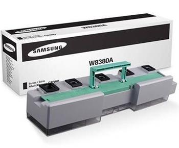 Samsung odpadní kontejner CLX-W8380A pro CLX-8380ND - CLX-W8380A/SEE