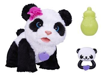 Hasbro Fur Real Friends - Panda - A7275EU4