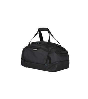 Husky taška Grape 80 l - černá - 4H1-6978