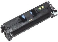 Canon CRG-703 toner pro LBP-2900/LBP-3000 (2500 pgs, 5%) - 7616A005