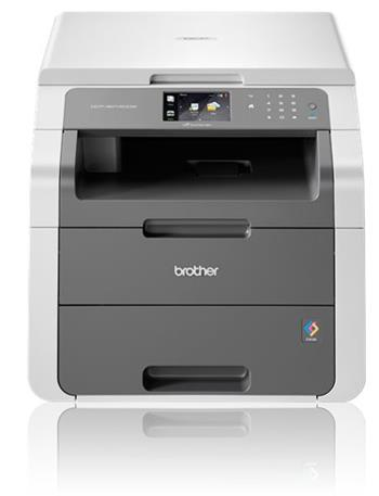 Brother DCP-9015CDW - DCP9015CDW