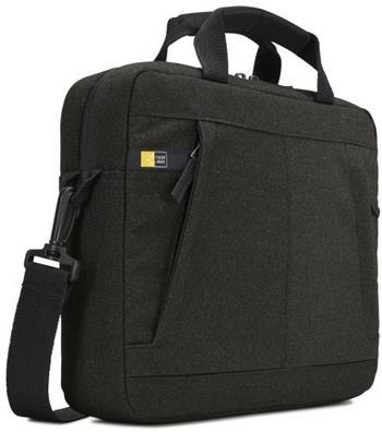 """Case Logic CL-HUXA111K Huxton taška na notebook 11,6"""" - černá - CL-HUXA111K"""