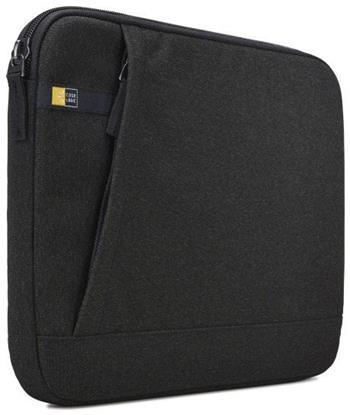 """Case Logic CL-HUXS111K Huxton pouzdro na notebook 11,6"""" - černé - CL-HUXS111K"""