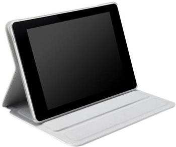 ACER PORTFOLIO CASE B1-810 WHITE - NP.BAG1A.120