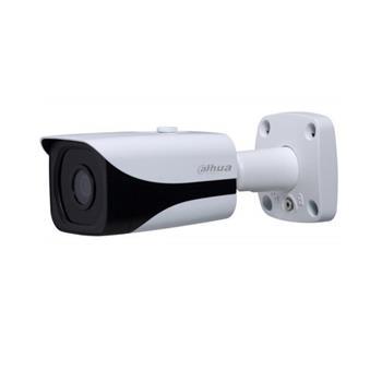 """Dahua Venkovní IP-Smart kamera 4Mpix,1/3"""" CMOS, 0,005Lux, ICR,f=3,6mm, WDR, IR<40m, DWDR, IP67, PoE - IPC-HFW4421EP-0360B"""