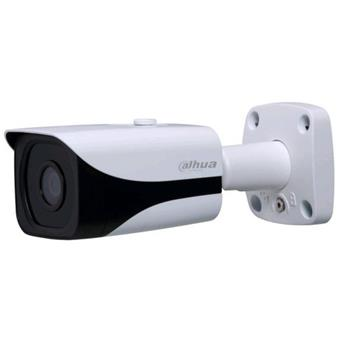 "Dahua Venkovní IP kamera 4k, 8Mpix, 1/2,3"" Exmor-CMOS, 3840×2160/7sn, H.264, f=4mm, IR<30m, ICR, PoE,IP66 - IPC-HFW4800EP"