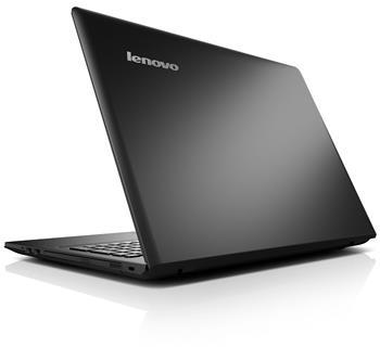 "Lenovo Idea 300/ N3150/ 2GB/ 500GB/ 14""/ WIN10 - 80M2001FCK"