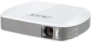 Acer C205 / WVGA / 150ANSI / 1000:1 / HDMI / 2W repro - MR.JH911.001