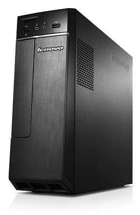 Lenovo IdeaCentre 300S/ N3150/ 4GB/ 500GB/ DVD-RW/ WIN10 - 90DQ0016CK
