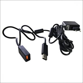 Xbox 360 AC Adapter pro Kinect - 427681