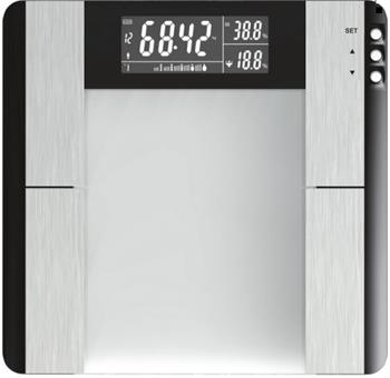 Emos PT718 digitální osobní váha - PT718