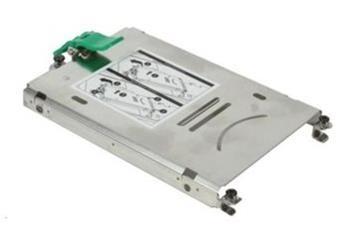 HP rámeček pro HDD pro HP Probook 450/455/470 G3 - 828147-001