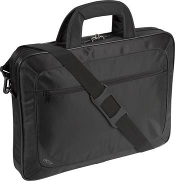 "ACER NOTEBOOK CARRY CASE 17"" - NP.BAG1A.190"