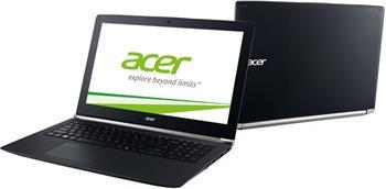 "Rozbaleno - Acer Aspire Nitro V 15,6""/ i7-6500U/ 8GB/ 256SSD/ 950M 4GB/ BT/ W10 - NX.G9UEC.003"