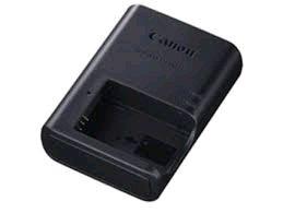 Canon LC-E12 - nabíječka baterií pro EOS 100D - 6782B001