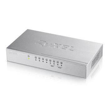 ZyXEL GS-108Bv3 8xGb switch - GS-108BV3-EU0101F