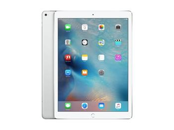 Apple iPad Pro Wi-Fi 32GB Silver - ML0G2FD/A
