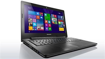 "Lenovo IdeaPad 300/ i5-6200U/ 8GB/ 1TB/ 15,6""/ Radeon 2GB/ WIN10 - 80Q700RFCK"