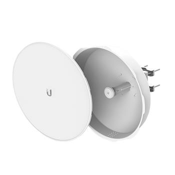 UBNT PowerBeam M5 ISO, anténa 300mm - PBE-M5-300-ISO