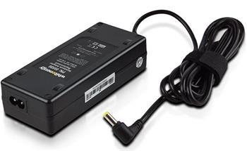 Whitenergy napájecí zdroj 16V/4.5A 70W konektor 5.5x2.5mm IBM - 09586