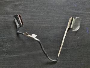 LCD Flex kabel pro NTB HP Envy 15 - 720536-001