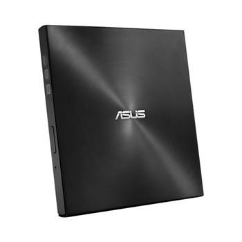 ASUS SDRW-08U7M-U, USB, černá - 90DD01X0-M29000