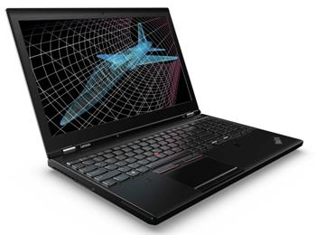 "Lenovo ThinkPad P50/ i7-6700HQ/ 8GB/ 500GB/ Quadro M1000M/ 15,6""FHD/ W7PRO+W10PRO - 20EN0004MC"