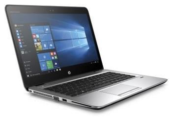 "HP EliteBook 745 G3 14"" / A10-8700B / 4 / 500 / W10P / T4H58EA - T4H58EA#BCM"