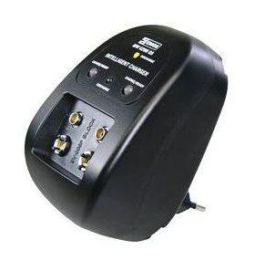 Nabíječka Emos MW-6288GS - MW 6288 GS