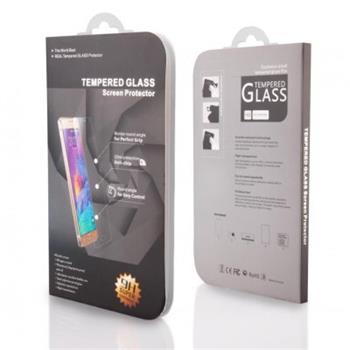 GT ochranné tvrzené sklo pro Sony Xperia Z5 Compact - 5901836984616