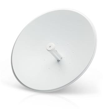 UBNT PBE-M5-620 PowerBeam M5, 5GHz, 29dBi, anténa 620mm - PBE-M5-620