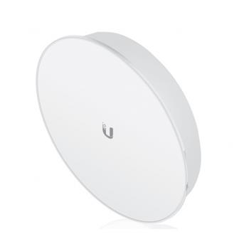 UBNT PBE-M5-400-ISO PowerBeam M5 ISO, anténa 400mm - PBE-M5-400-ISO
