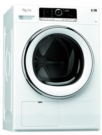Whirlpool HSCX 90420 sušička prádla - HSCX 90420