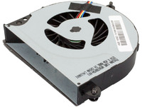 Ventilátor pro HP EliteBook 8560p Base Model (641183-001) - 641183-001