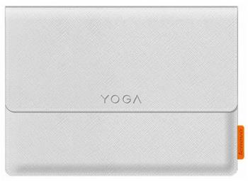 Yoga tablet 3 10 sleeve White - ZG38C00534
