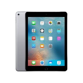 "Apple iPad Pro 9,7"" Wi-Fi + Cellular 256GB Space Grey - MLQ62FD/A"