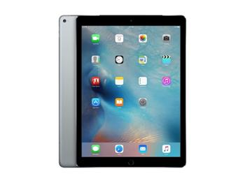 Apple iPad Pro Wi-Fi 256GB Space Gray - ML0T2FD/A