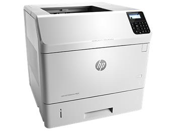 HP LaserJet Enterprise M605dn - E6B70A