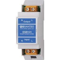 Omezovač náběhového proudu Camtec, 3041081005, 48 A - ESB101