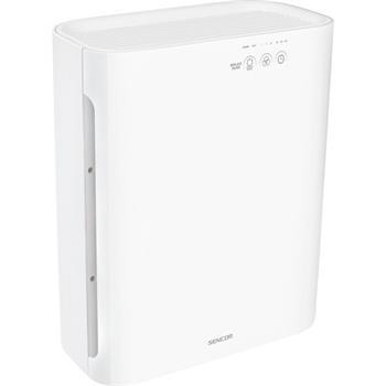 Sencor SHA 8400WH čistička vzduchu - SHA 8400WH