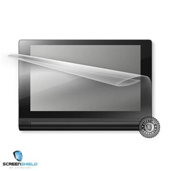 Screenshield™ Lenovo YOGA Tablet 2 8 ochrana displeje - LEN-YT28-D