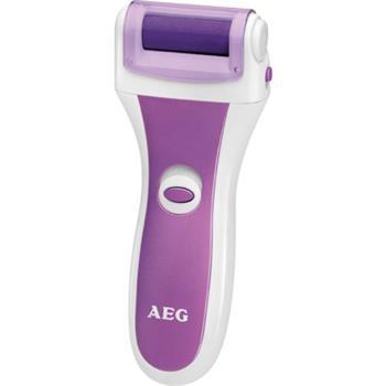AEG PHE 5642 Šeřík, odstraňovač ztvrdlé kůže pedikúra - PHE 5642